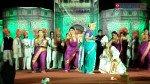 Maharashtra Shahiri Lokkala Mahotshav 2017
