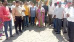 Kandivali residents to get 120 feet road