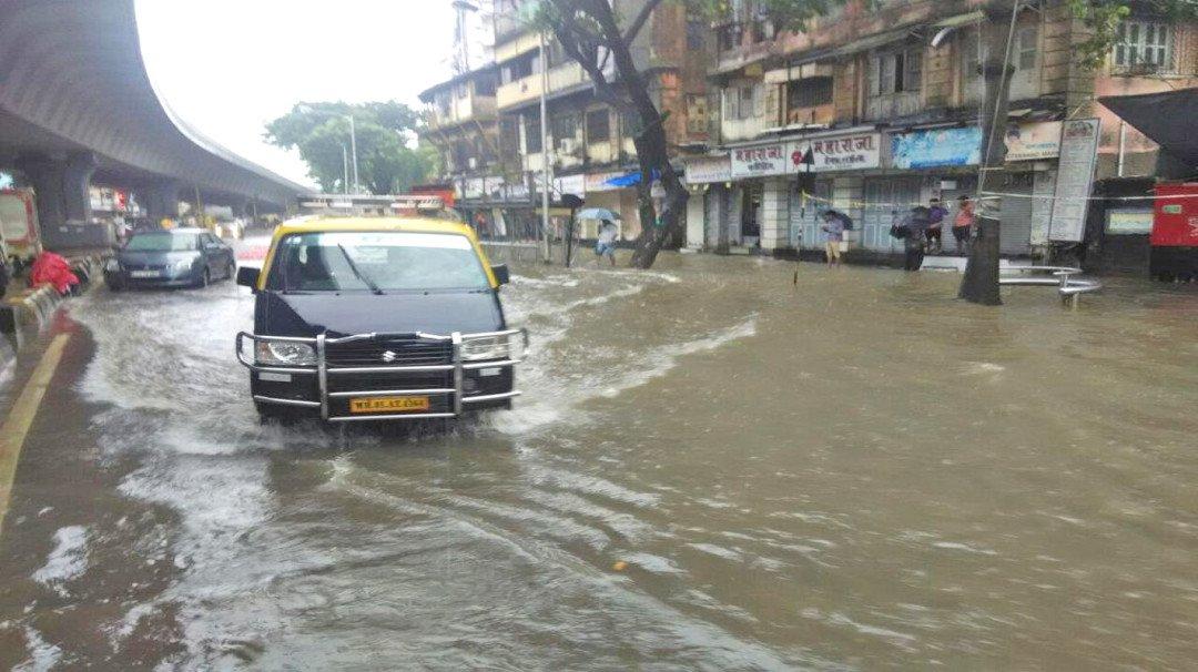 हिंदमाता में अब नहीं भरेगा पानी