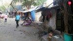 Good news for slum dwellers in Worli