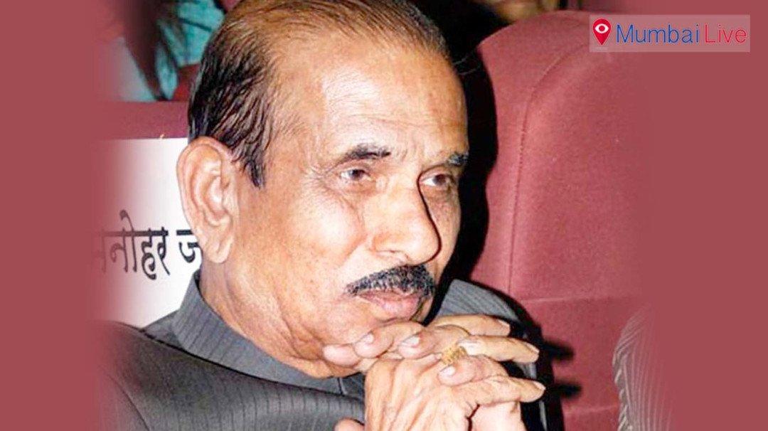 मनोहर जोशी के समर्थकों की लॉटरी