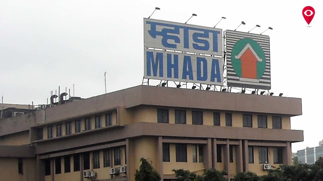 Maha Govt. to set up SIT in Mhada cheating case