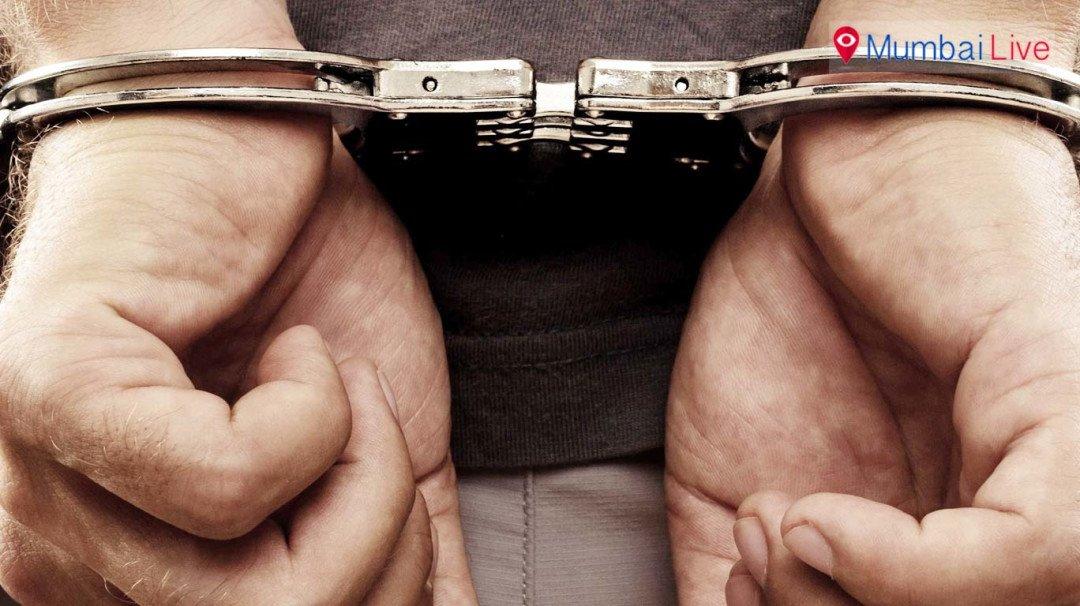 Narcotics Control Bureau nabs drug peddler with MD drug