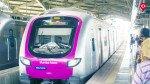 अब मेट्रो स्टेशनों पर भी वन रूपी क्लिनिक सेवा