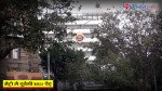 मेट्रो ले डूबेगी 5011 पेड़