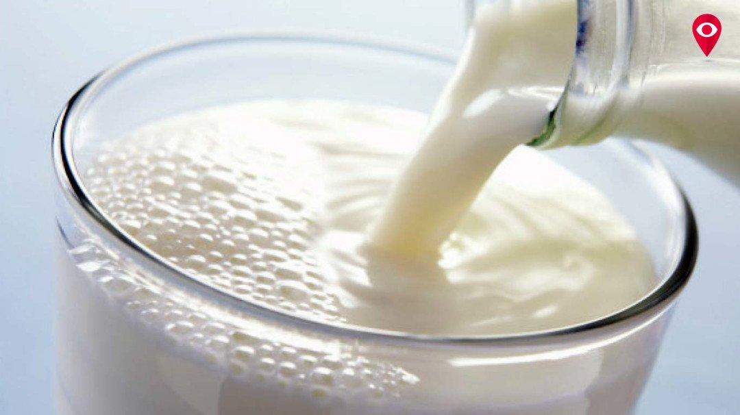 अवघ्या दोन मिनिटांत होईल, दूध का दूध अन् पानी का पानी