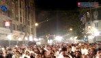 मुंबई महानगरपालिका एमआयएमचं लक्ष्य