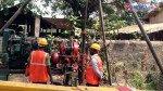 मेट्रो 3 : एमएमआरसी और ठेकेदारों के खिलाफ दर्ज हुई शिकायत