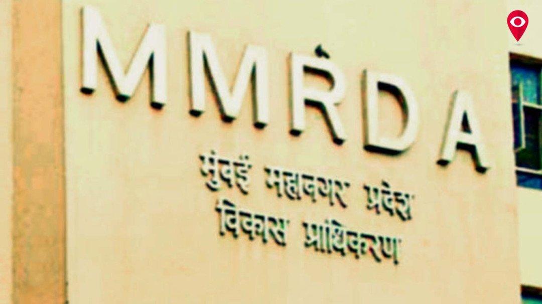 'एमएमआरडीए'ला 31 कोटींचा भुर्दंड
