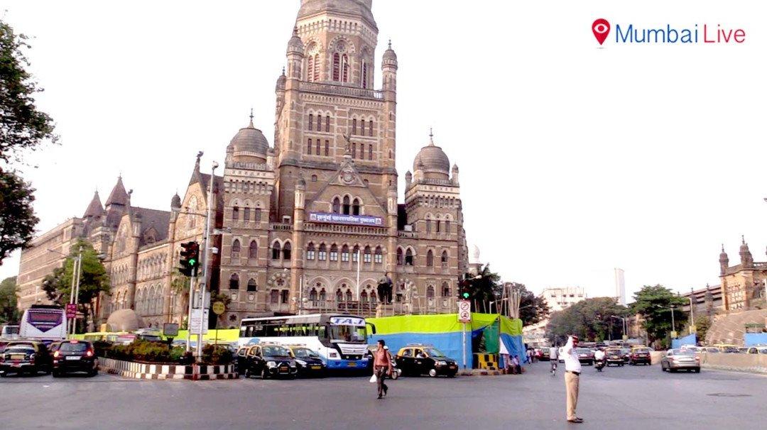 Mumbai Marathon: Countdown begins