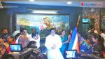 Rane supporters join MNS