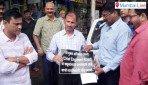 Ajoy Mehta vs Sandip Deshpande