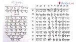 मुगल हाउस में मोडी लिपी का ज्ञान