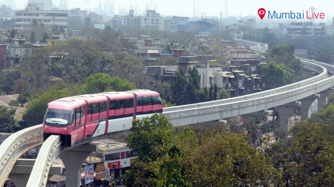 Devotees to protest for Vitthal Mandir Monorail station