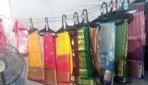 Diwali Fair @ Girgaum
