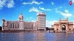 मुंबई बना देश का सबसे महंगा शहर