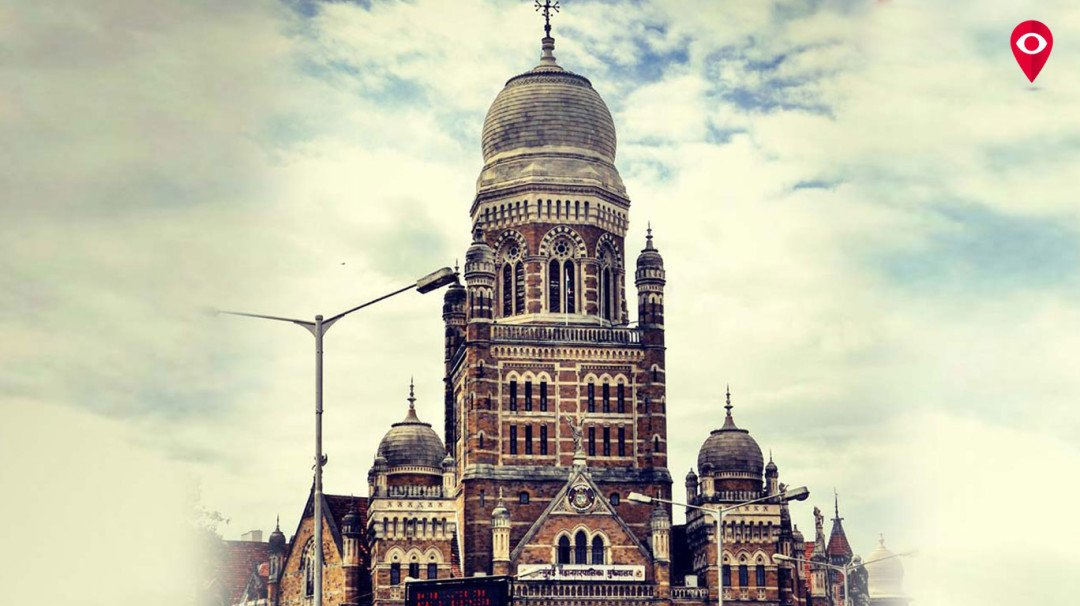 BMC departmental heads to be appointed on promotion