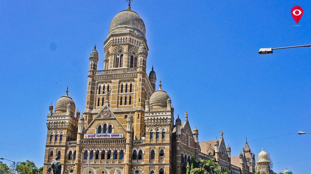 BMC contractors now required to upload their reports online