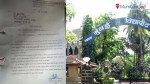 मुंबई विद्यापीठाला कामगार आयुक्तांचा दट्ट्या