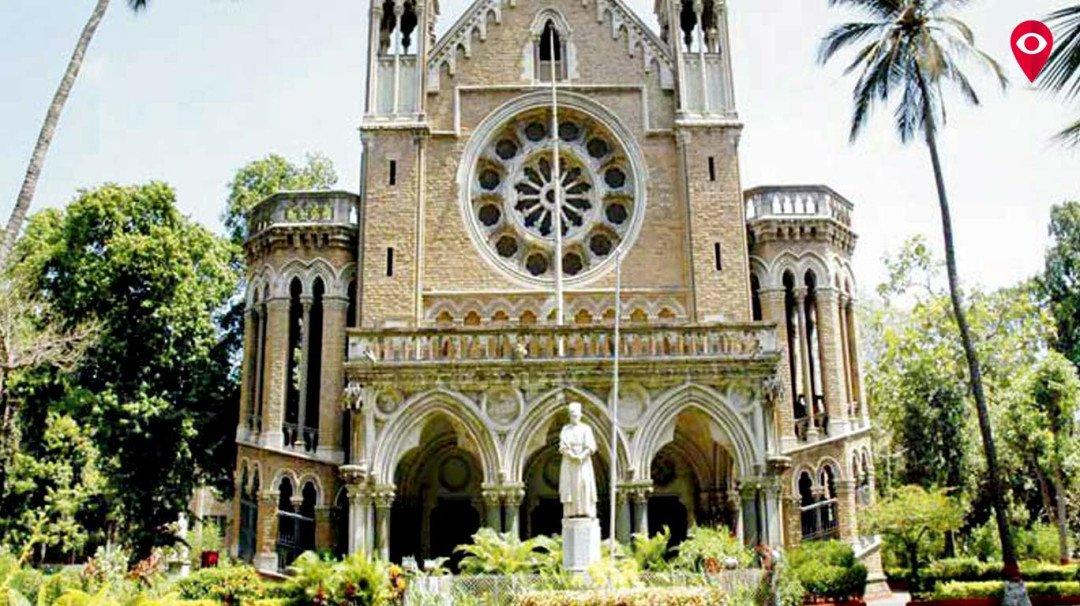 पेपर जांचने के लिए मुंबई विद्यापीठ का नया तरिका