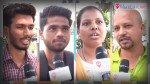 युवाओं में वोटिंग को लेकर उत्साह