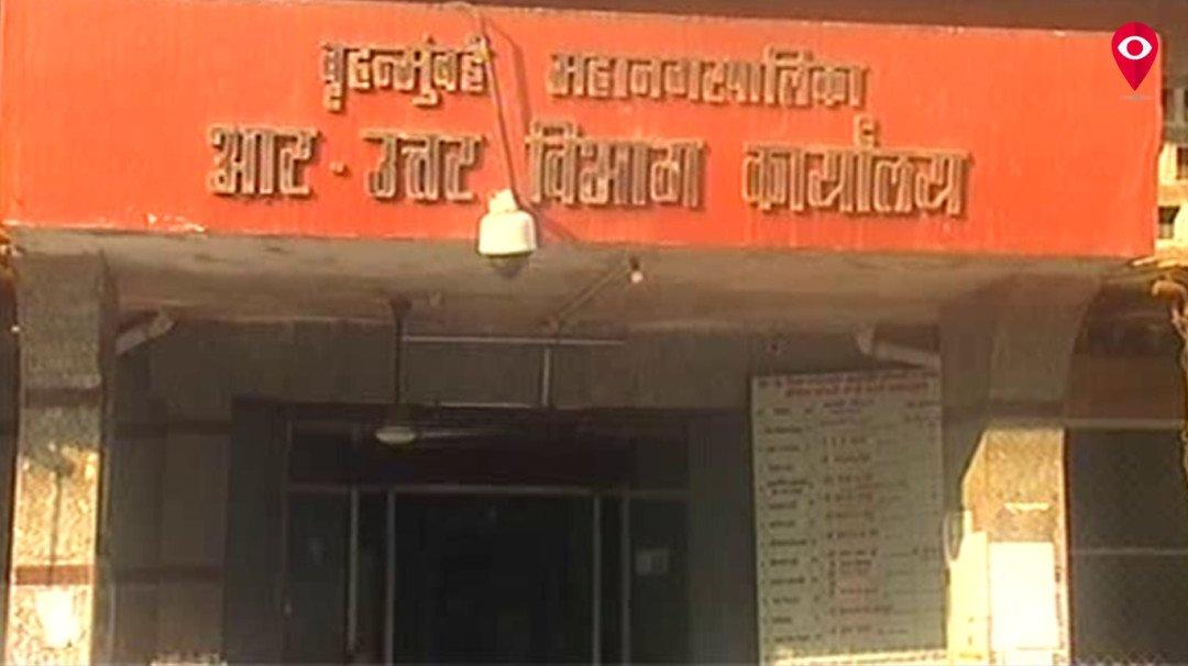 BMC kicks off demolition drive in Madarsa