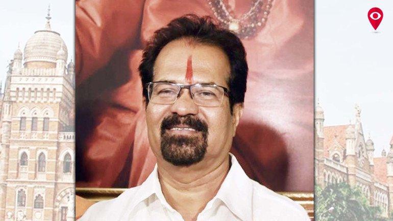 'मुंबई महापौर श्री' ला तीन लाखांचं बक्षीस