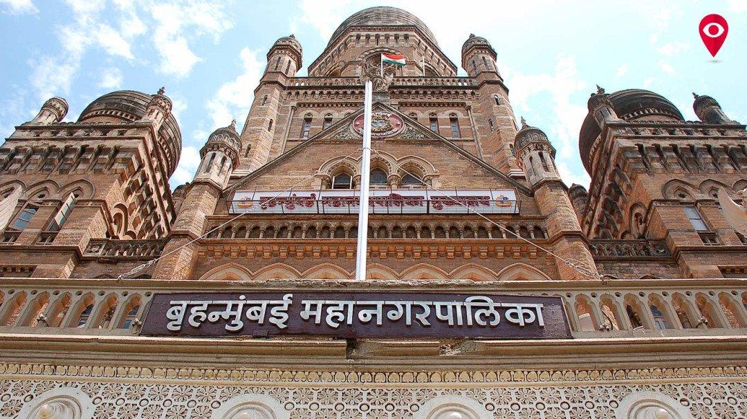 मुंबई के ड्राफ्ट डेवलपमेंट प्लान 2034 को मंजूरी मिली !