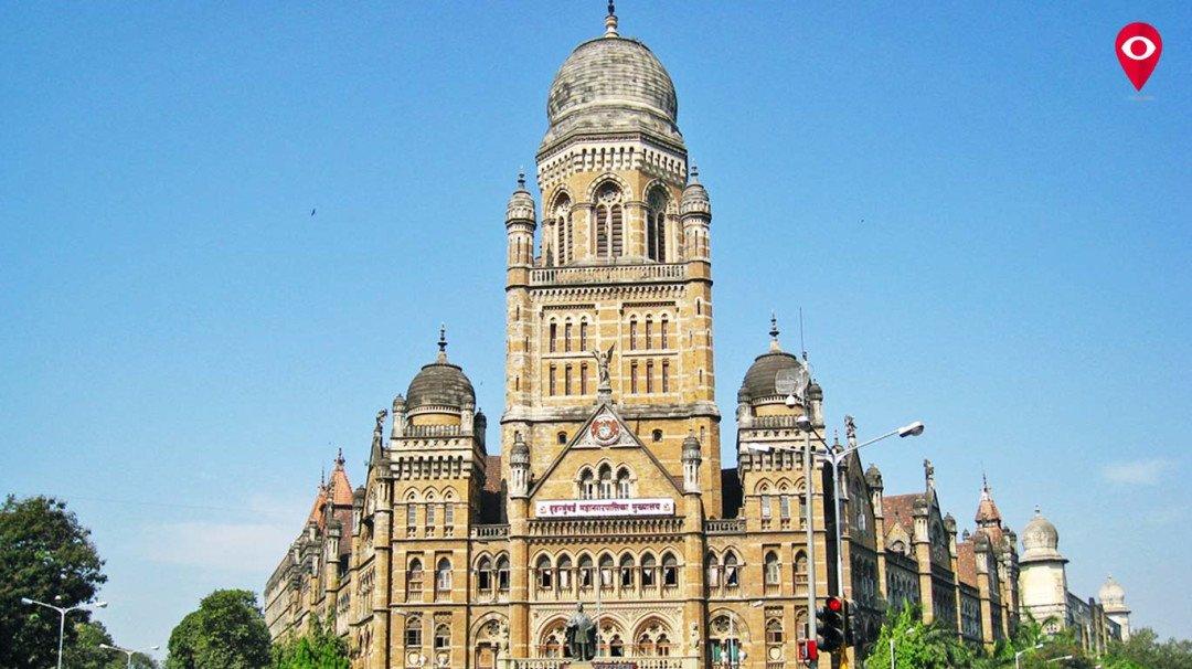 मुंबई की सड़क का ठेका फिर से पुरानी कंपनी को