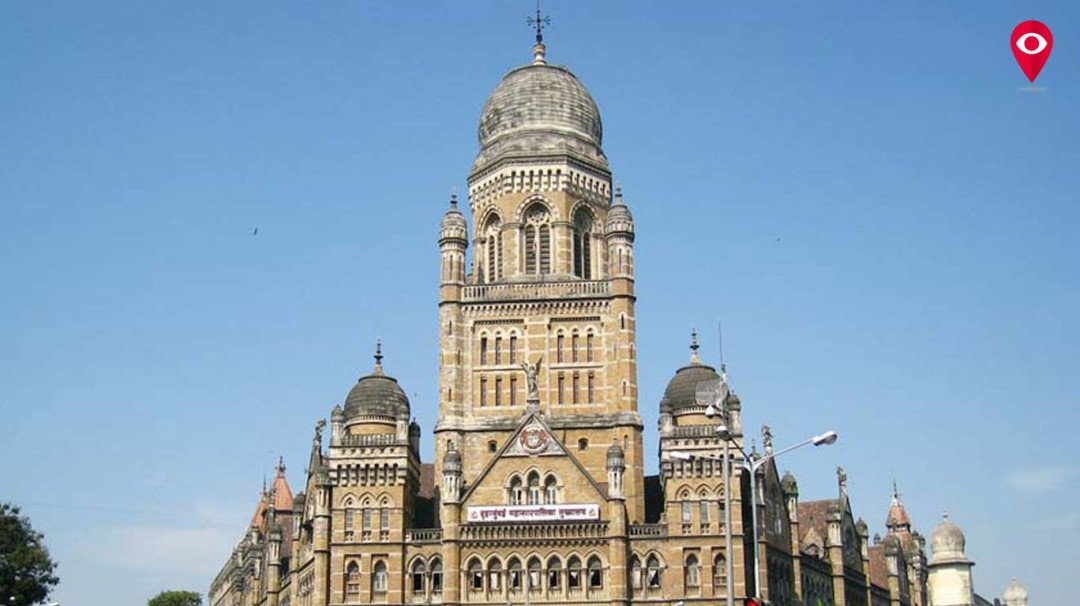 No CCTV cameras in 18 BMC hospitals to track stealing of infants