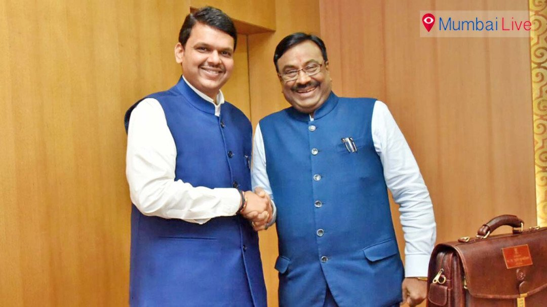 Maharashtra Budget 2017: Concessions for farmers but no loan waivers