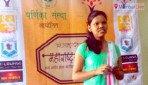 Maharashtra Utsav for collegians