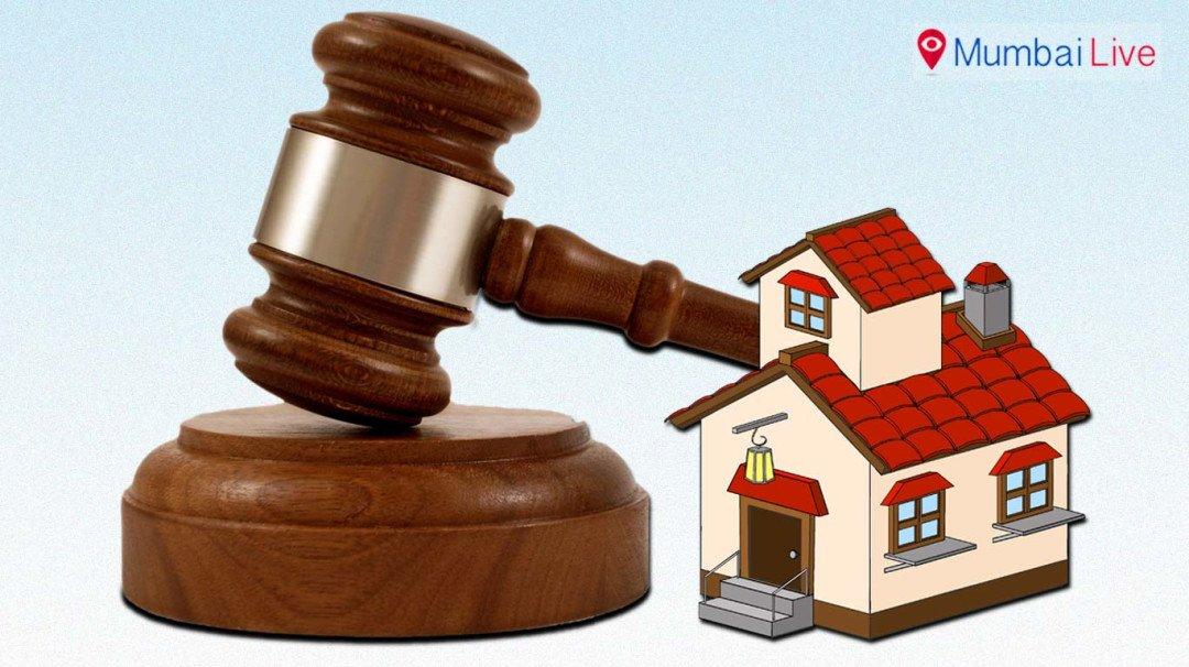 महाराष्ट्र गृहनिर्माण नियामक प्राधिकरण को मिली मंजूरी