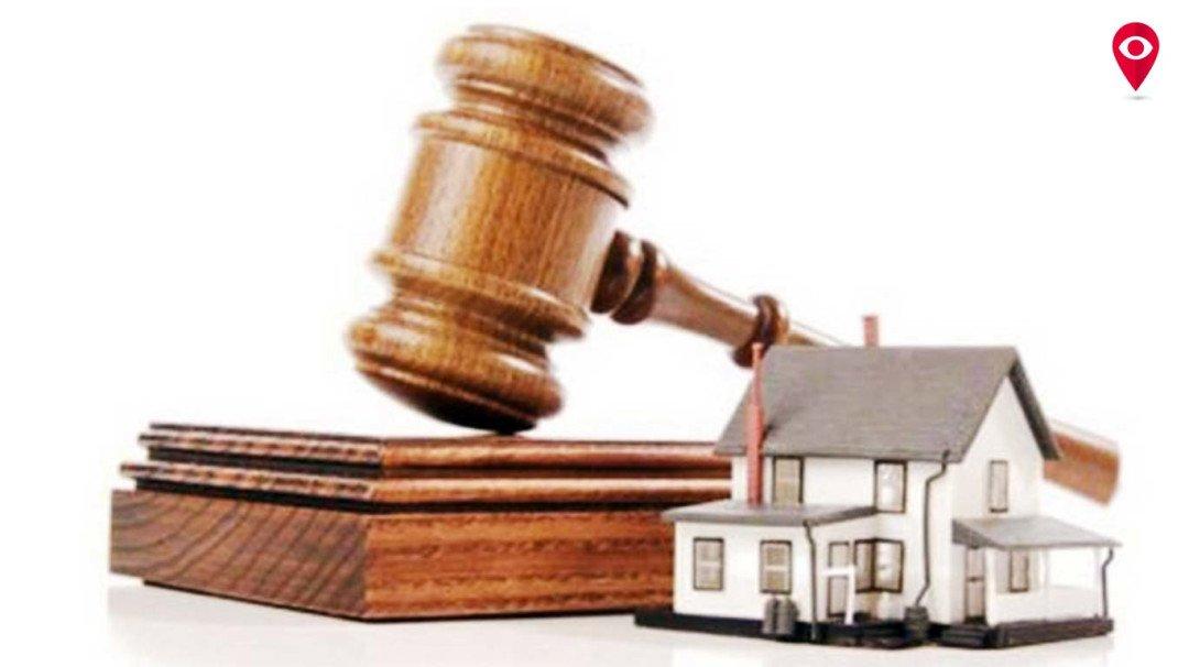 महाराष्ट्र स्थावर संपदा नियम बिल्डर धार्जिणे?