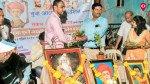 Remembering Mahatma Phule
