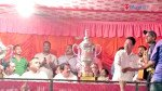 Mangalmurti XI wins Mahim Cricket tournament