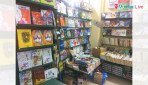 Majestic to gift rich literature this Diwali