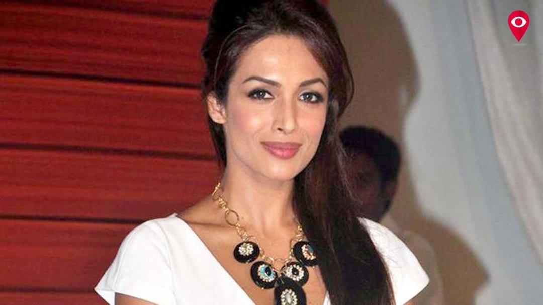 Malaika Arora Khan will be the new judge on 'Nach Baliye'