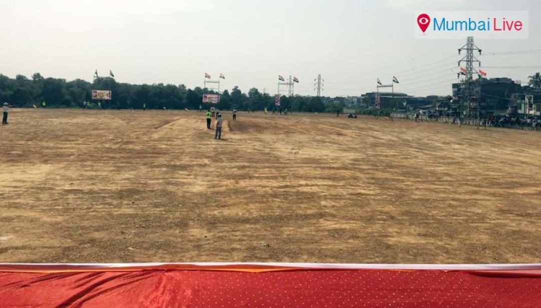 Mala Premium cricket league kick-starts