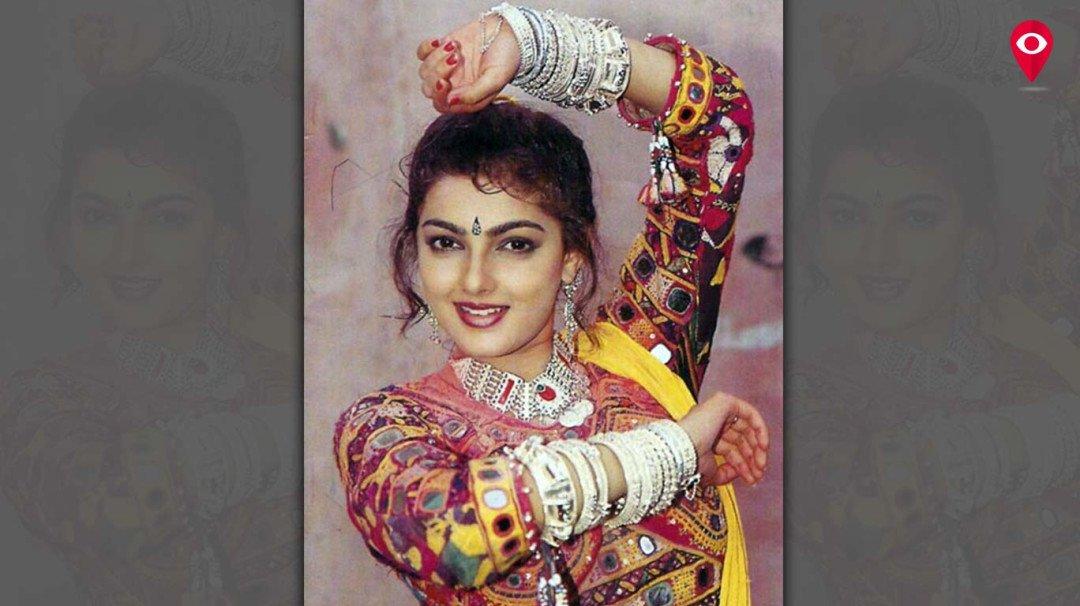 Former Actress Mamta Kulkarni issued notice in INR 2000 Cr drug racket