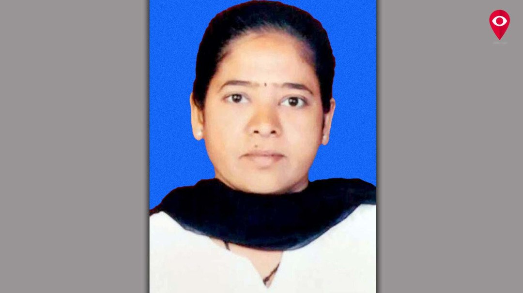 SIT to probe Manjula Shetye's death