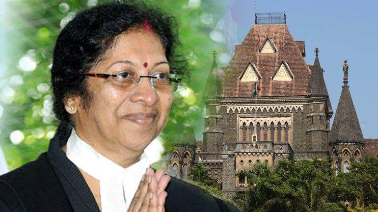 बॉम्बे हाईकोर्ट की दूसरी महिला मुख्य न्यायाधीश मंजुला चेल्लूर हुई सेवानिवृत्त !