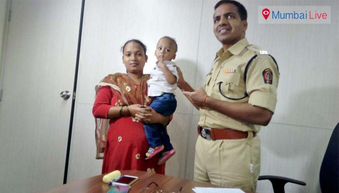 महिला गैंग गोवा में धरायी