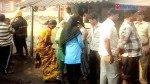 Three die in Mankhurd public toilet mishap