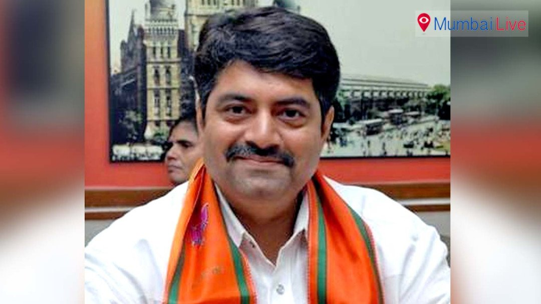 Manoj Kotak appointed as group leader