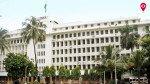 संपदा मेहता मुंबई की नई कलेक्टर