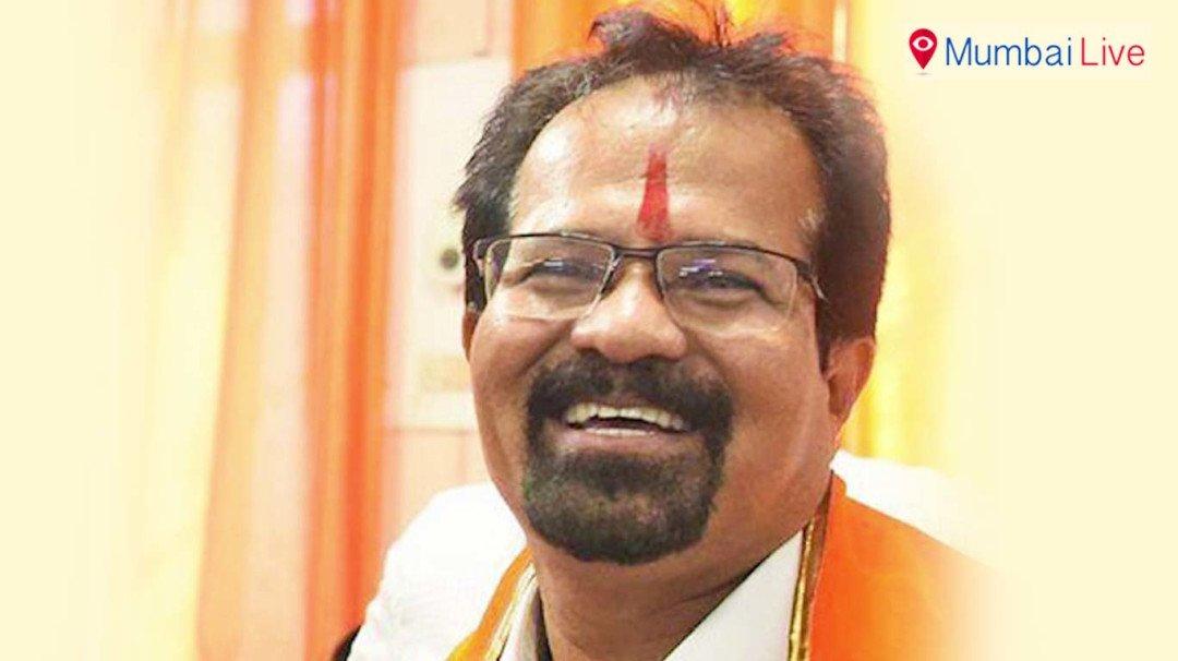 महापौर का मराठी बाण हुआ फुस्स