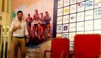Mumbai Marathon countdown begins
