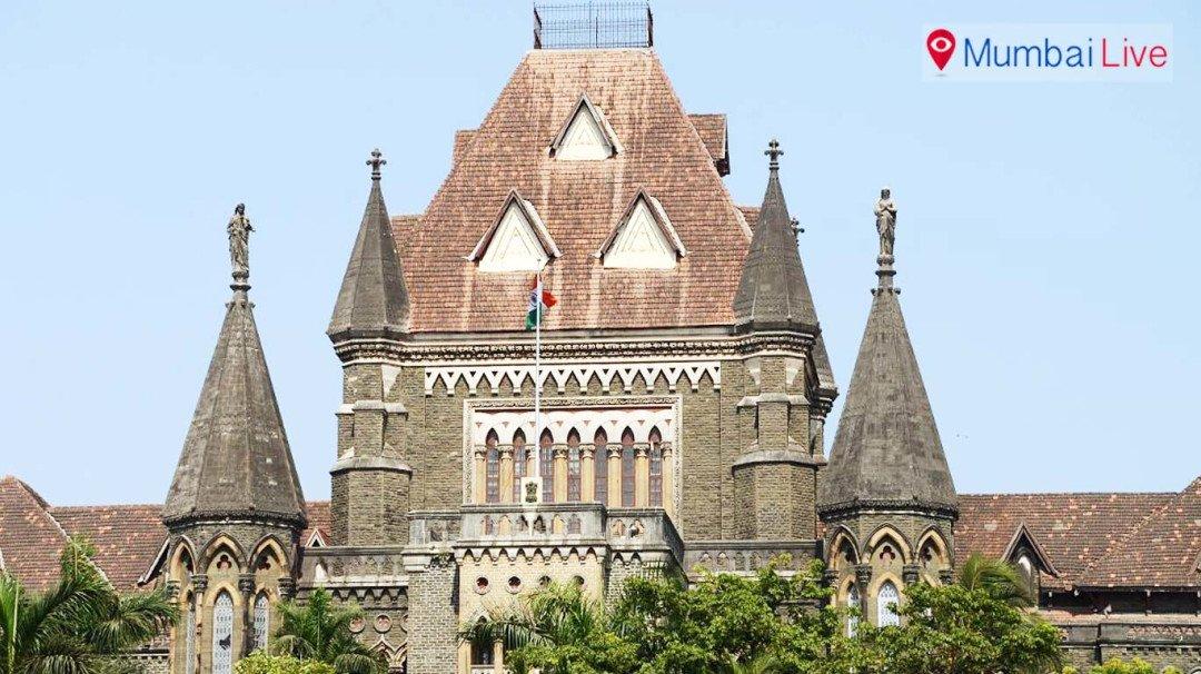 Mumbai high court takes MARD and striking doctors to task