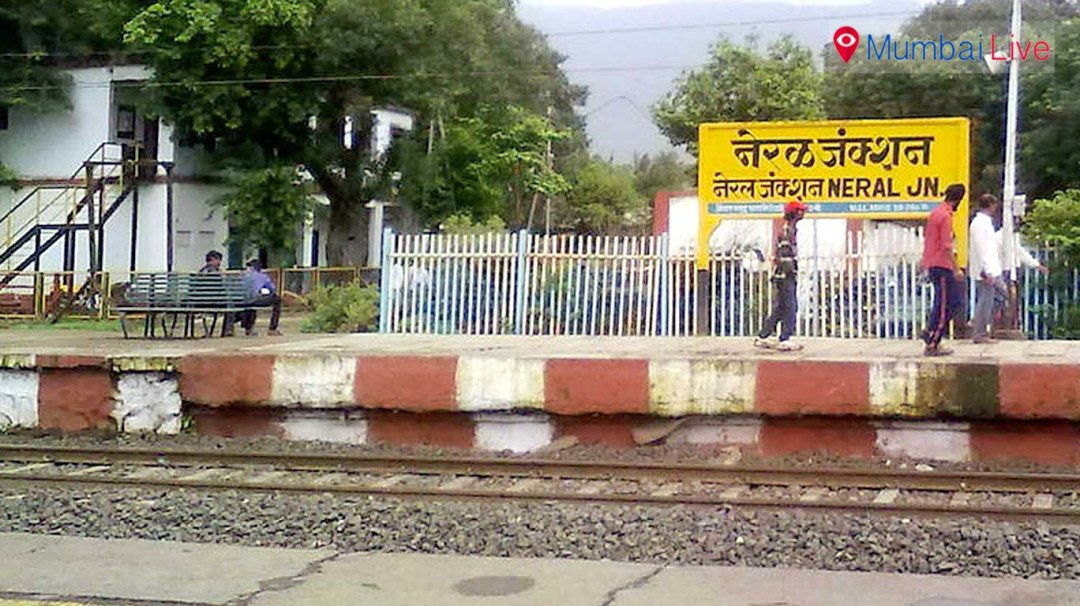 Matheran, Neral, Lonavala railway stations to get facelifts